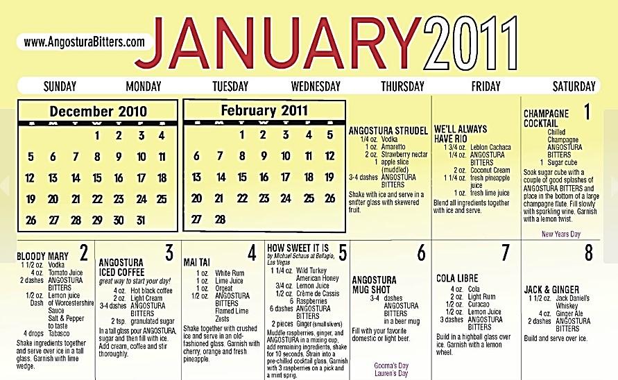 www.ezflipmags.com/Magazines/Bartender_Calendar/ I BARTENDER Magazine
