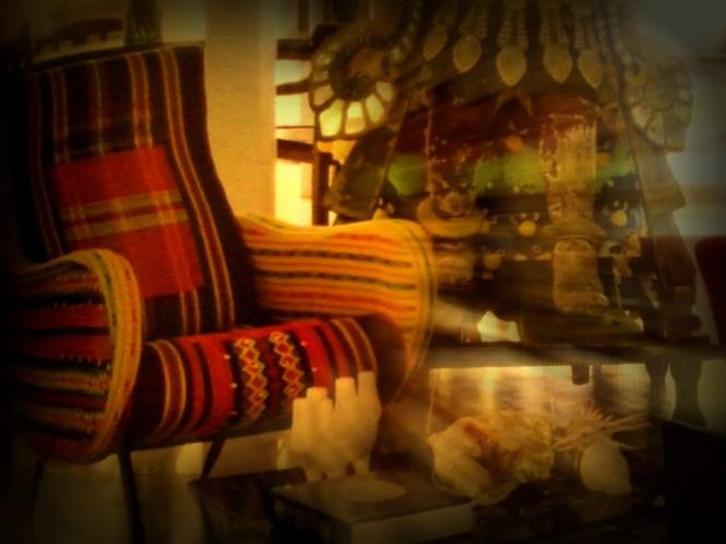 nativeupholsteredchair