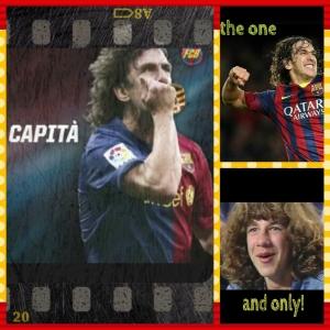 images via  FCBarcelona