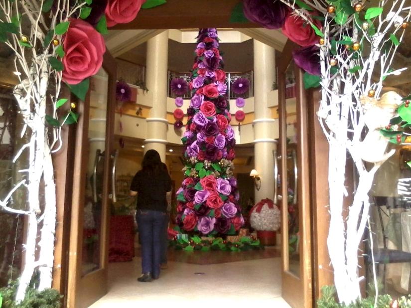 Hotel Elizabeth, Baguio City