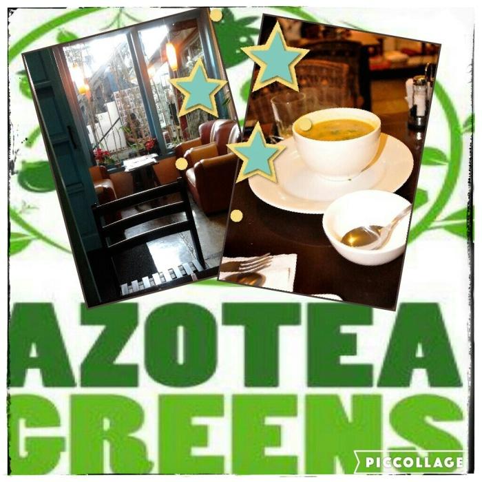 azotea-greens-vegetarian-food