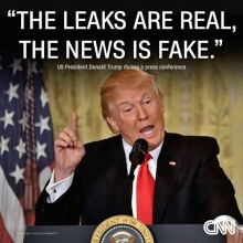 leaks-are-real-news-is-fake.jpeg